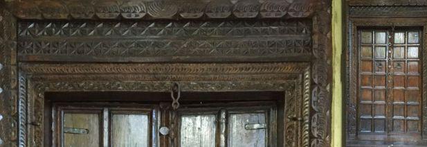 antique-door