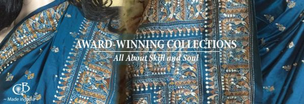 award-winning-collection