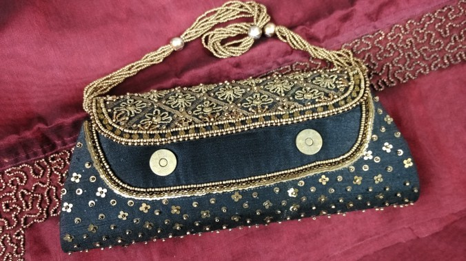 bags-and-clutches-craftsbazaar-made-in-india-2