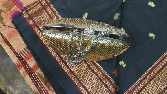 bags-and-clutches-craftsbazaar-made-in-india-7