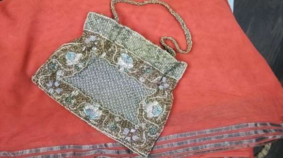bags-and-clutches-craftsbazaar-made-in-india-9