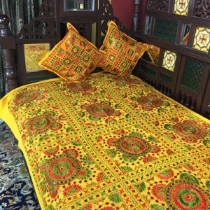 bed-cover-18