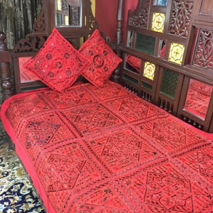 bed-cover-20
