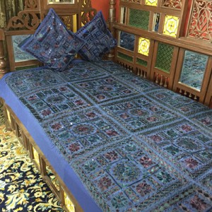 bed-cover-21