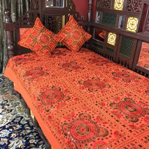 bed-cover-38