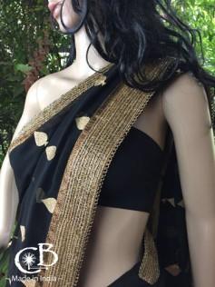 craftsbazaar-sarees-1
