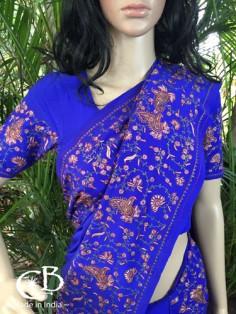 craftsbazaar-sarees-4