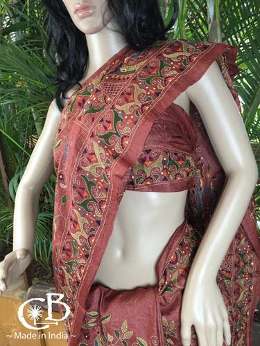 craftsbazaar-sarees-7