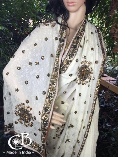 craftsbazaar-sarees-8
