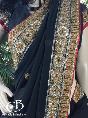 craftsbazaar-sarees-9