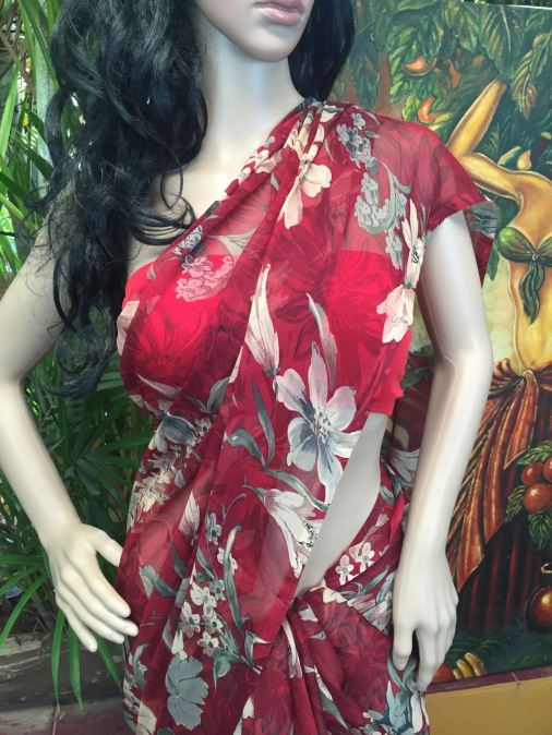 grace-and-elegance-the-chiffon-saree-1