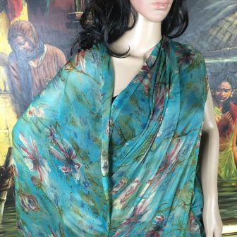 grace-and-elegance-the-chiffon-saree-2