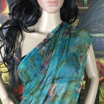grace-and-elegance-the-chiffon-saree-3