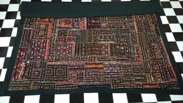 gujarati-patchwork-4