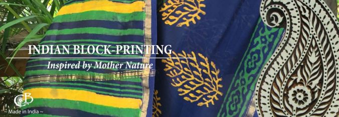 indian-block-printing