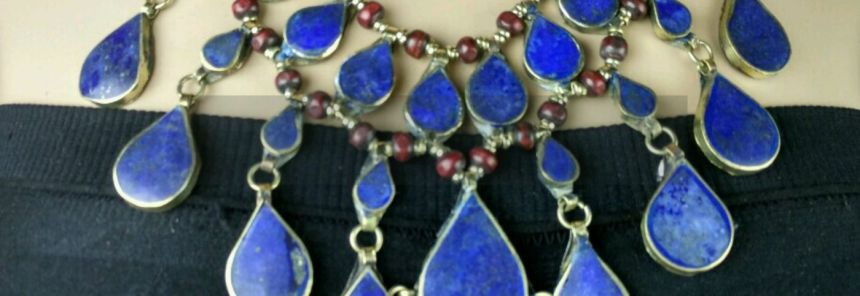 indian-jewellery-2