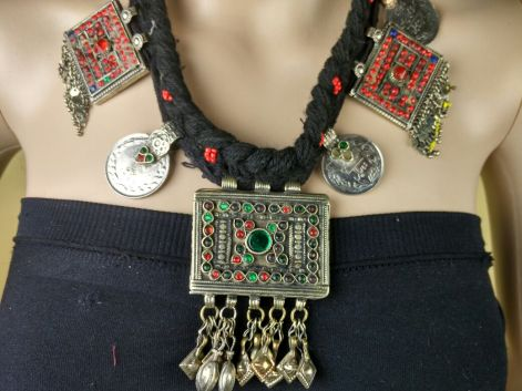 indian-jewellery-craftsbazaar-made-in-india-2