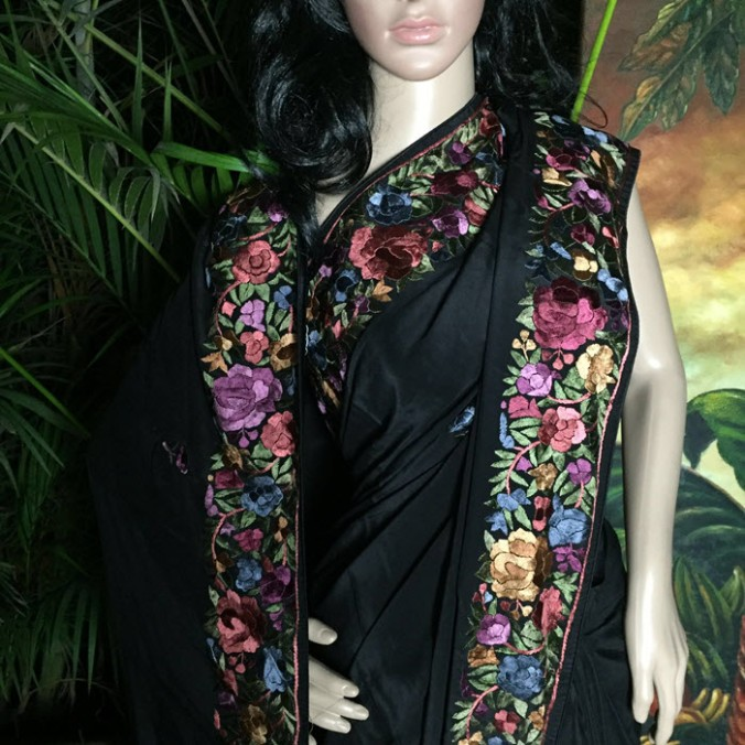 indian-net-sarees-craftsbazaar-made-in-india-10