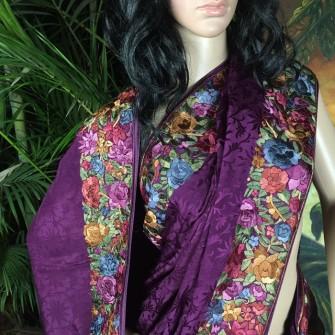 indian-net-sarees-craftsbazaar-made-in-india-14