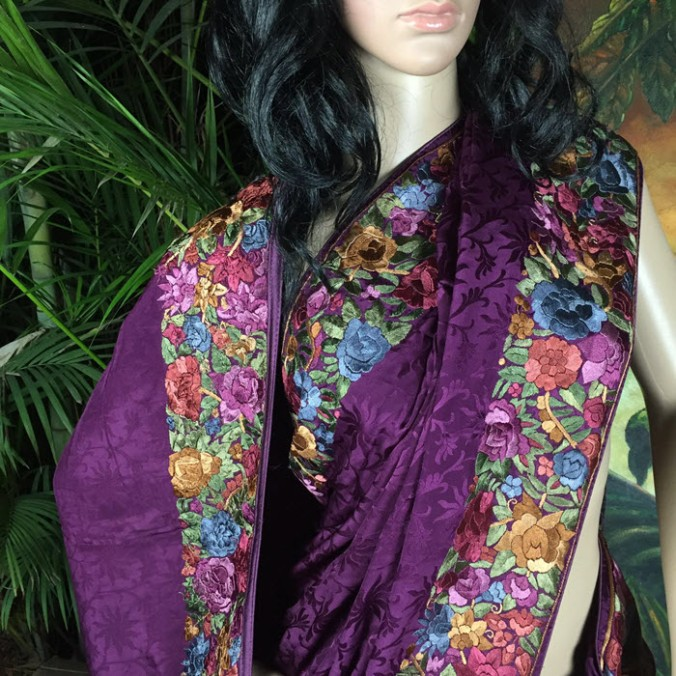 indian-net-sarees-craftsbazaar-made-in-india-14
