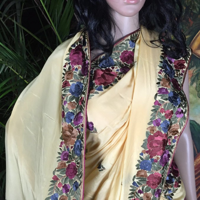 indian-net-sarees-craftsbazaar-made-in-india-16