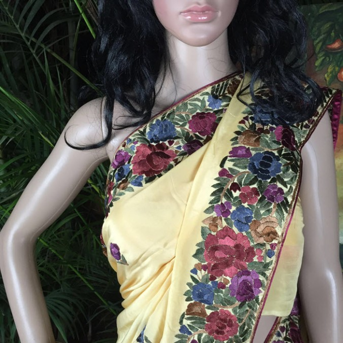 indian-net-sarees-craftsbazaar-made-in-india-17