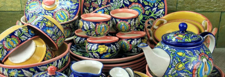 jaipur-blue-pottery