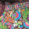 Sozni Antique Borders - Kashmiri embroidery~ - कश्मीरी कढ़ाई