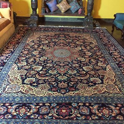 kashmiri-carpets