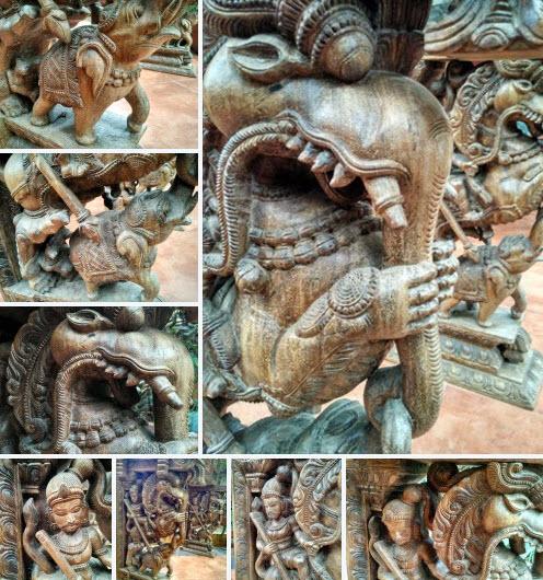 kerala-woodwork