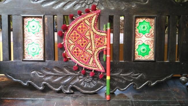 kutchi-embroidery-13