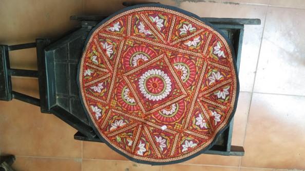 kutchi-embroidery-3