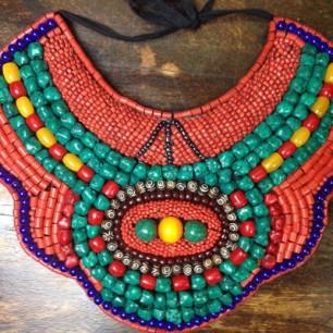 ladakhi-beadwork-1