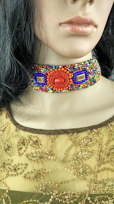 ladakhi-beadwork-11