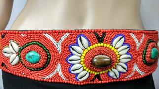 ladakhi-beadwork-8