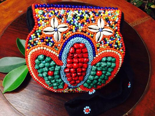 ladakhi-beadwork-9