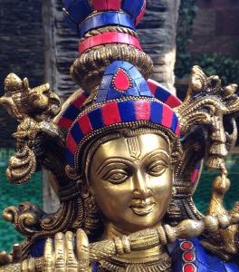 metal-krishna-craftsbazaar
