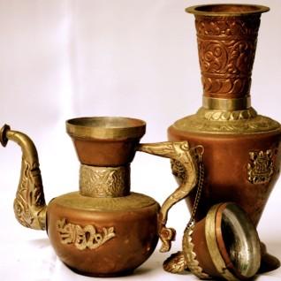 metal_craft_kashmiri_tea_pot_3