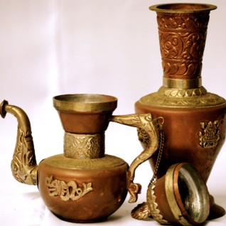 metal_craft_kashmiri_tea_pot_3