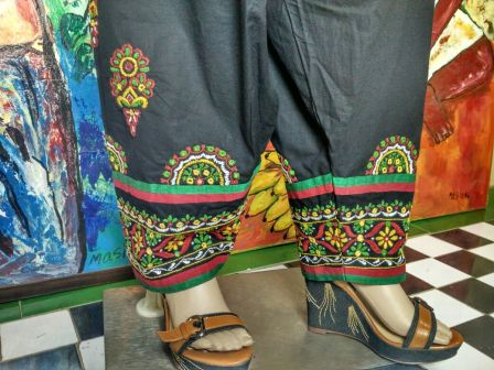 palazzos-craftsbazaar-made-in-india-6