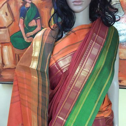 sarees-craftsbazaar-made-in-india-100