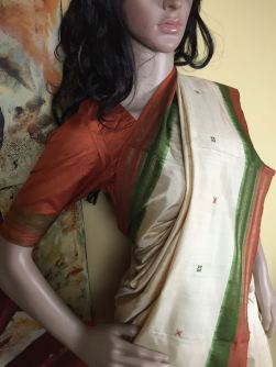 sarees-craftsbazaar-made-in-india-104