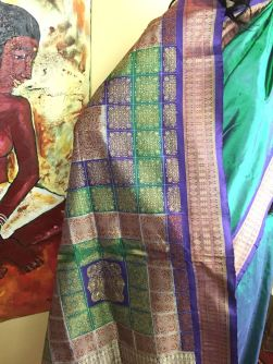 sarees-craftsbazaar-made-in-india-105