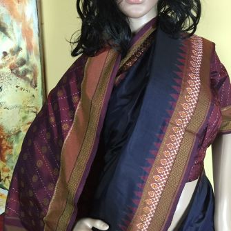 sarees-craftsbazaar-made-in-india-107