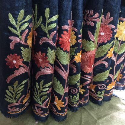 sarees-craftsbazaar-made-in-india-11