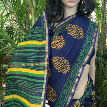 sarees-craftsbazaar-made-in-india-112