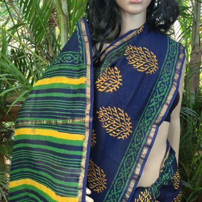 sarees-craftsbazaar-made-in-india-112