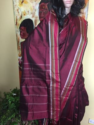 sarees-craftsbazaar-made-in-india-113