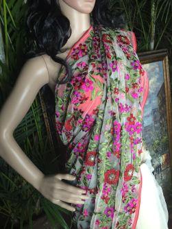 sarees-craftsbazaar-made-in-india-12