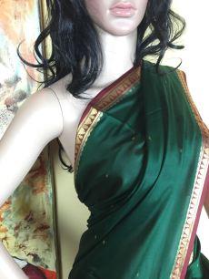 sarees-craftsbazaar-made-in-india-128